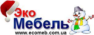 ЭкоМебель Лубны